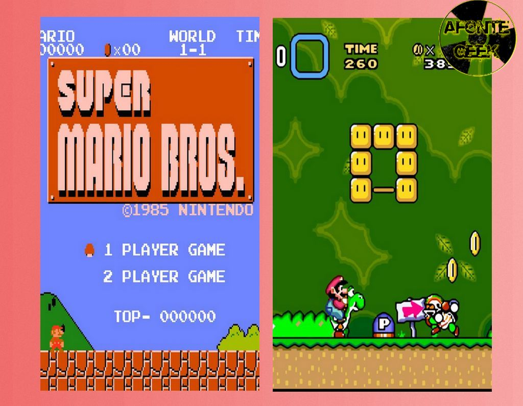 super-mario-bros-e-super-mario-world