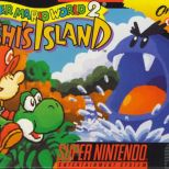 super-mario-world-2-yoshis-island-usa-coverart