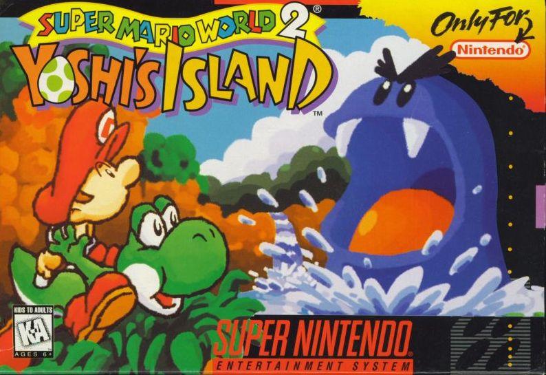 super-mario-world-2-yoshis-island-usa-coverart