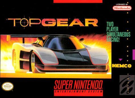 top-gear-capa-snes
