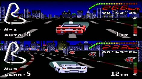 top-gear-gameplay