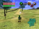 zelda-ocarina-of-time-gameplay