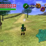zelda-ocarina-of-time-gameplay