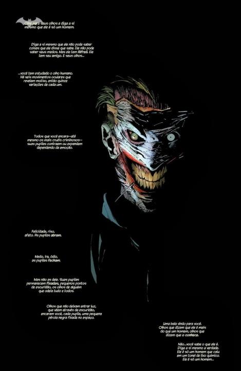 batman-15_page32_image5