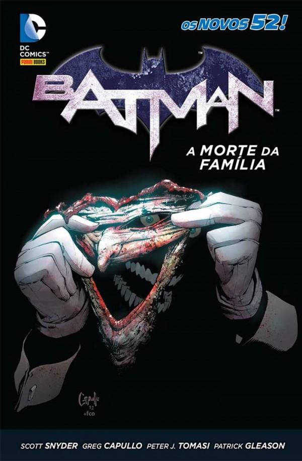 batman_a_morte_da_familia_capa-600x917