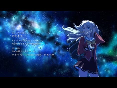 charlotte-anime-wall-3