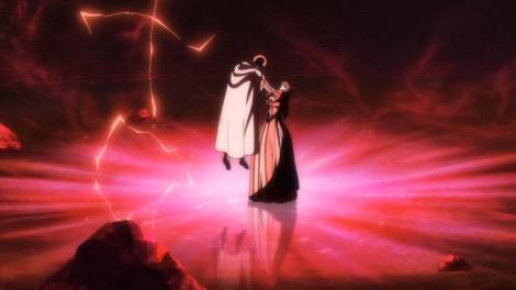 maoyuu-maou-yuusha-anime-maou-full-power-devil-fight-ep11-12-1