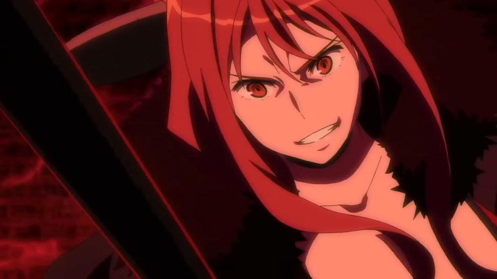 maoyuu-maou-yuusha-anime-maou-full-power-devil-fight-ep11-12-2