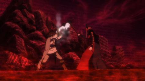 maoyuu-maou-yuusha-anime-maou-full-power-devil-fight-ep11-12-4
