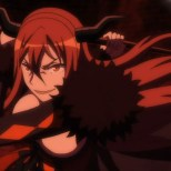 maoyuu-maou-yuusha-anime-maou-full-power-devil-fight-ep11-12-7
