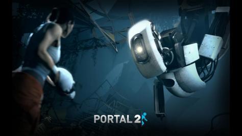 portal-2-wall