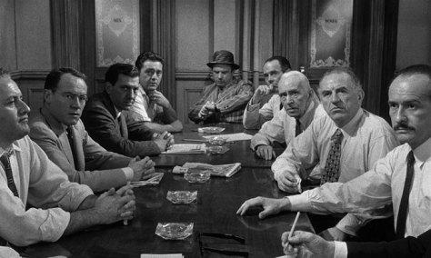 12-homens-e-uma-sentenca-1957