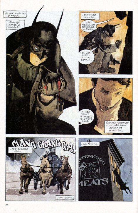 batman-houdini-a-oficina-do-diabo-032