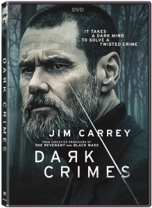 dark-crimes-dvd-cover