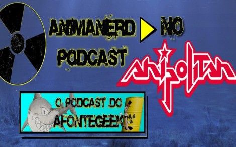 animanerd-podcast-no-anipolitan-2016-wall