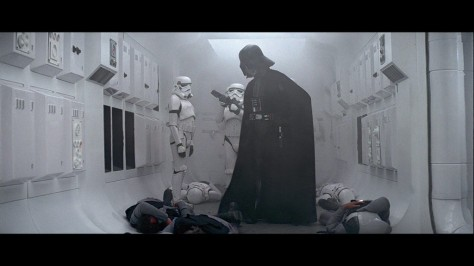 darth-vader-first-appear-episodio-iv-uma-nova-esperanca-wall