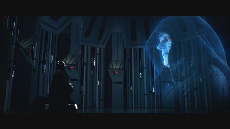 o-imperio-contra-ataca-darth-vader-e-o-imperador