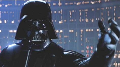 o-imperio-contra-ataca-darth-vader-e-seu-plano