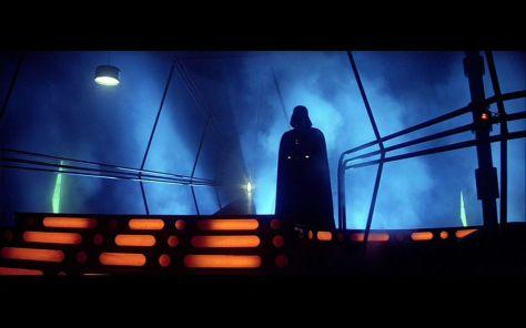 o-imperio-contra-ataca-darth-vader-esperando
