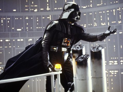 o-imperio-contra-ataca-darth-vader-fala-o-que-aconteceu