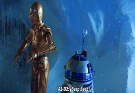 o-imperio-contra-ataca-r2d2-c3po