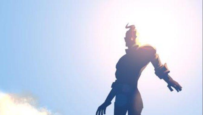 Noticias de Quinta AO VIVO (1) – Superman Ano: Um; Filme do Capitão Planeta e Snes Mini!