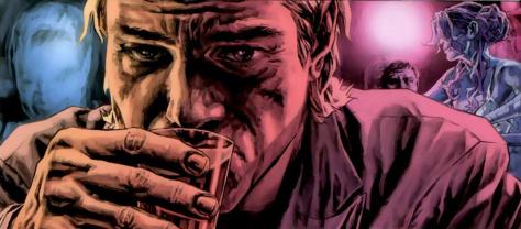 joker-hc-pg025