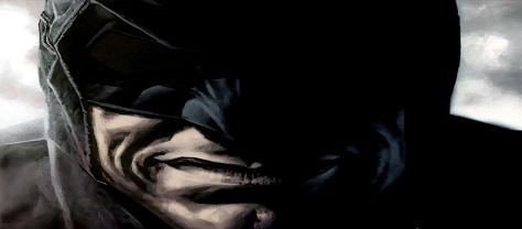 Joker HC pg122