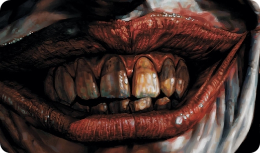 Coringa do Autor Brian Azzarello – Review: Uma HQ Caótica