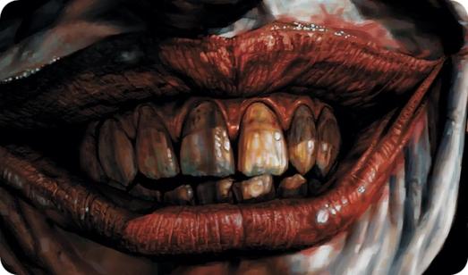 Coringa do Autor Brian Azzarello – Review: Uma HQ Caótica
