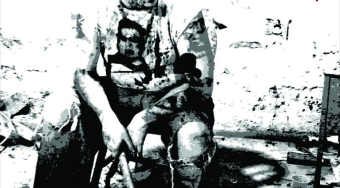 Resenha de Trilogias: August Underground – Aquela Trilogia Trash que você vê para se Arrepender