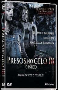 dvd-presos-no-gelo-iii-o-inicio-D_NQ_NP_967830-MLB26907862220_022018-F