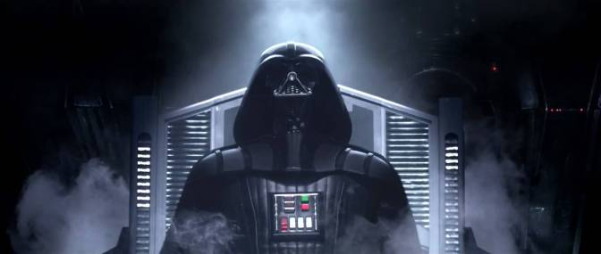 Star Wars: Review de A Vingança dos Sith (Episódio III) – Cumprindo o seu Destino como Darth Vader