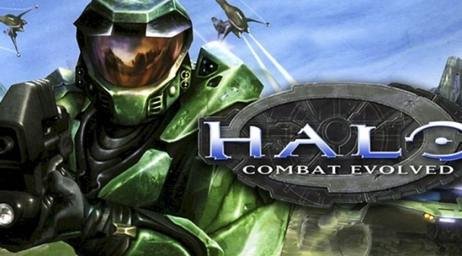 Halo: Combat Evolved – Review: Quando um Noob joga um dos melhores FPS da História