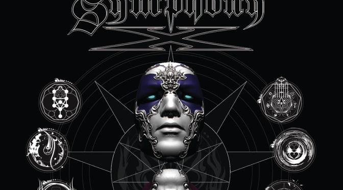 Underworld, Symphony X – Resenha: O Retorno de Orfeu das Profundezas do Metal!
