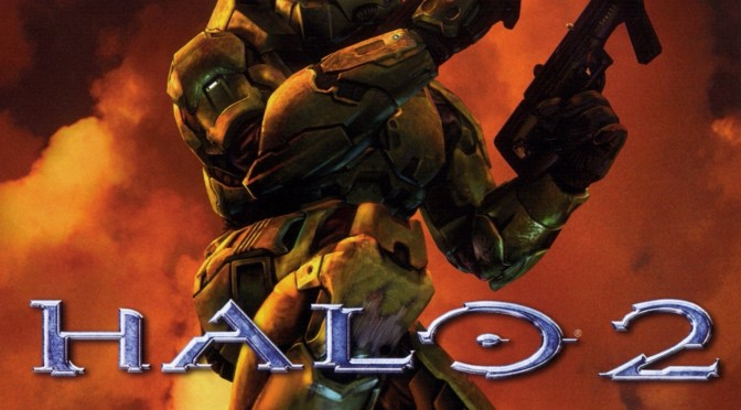 Halo 2 – Review: Bugado, Perfeito e Visceral