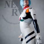 rei cosplay sexy plugsuit Jatek (1)